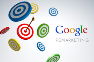 google-adwords-remarketing-