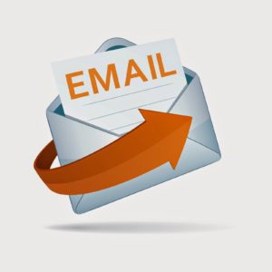 L'emailing, toujours aussi efficace !