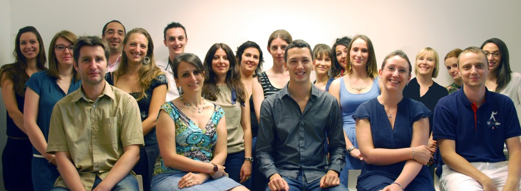 photo equipe digital marketing eolas