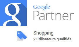 certif-google-shopping