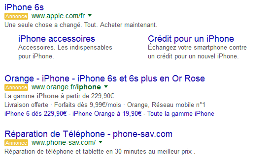 exemple-annonce-google-adwords