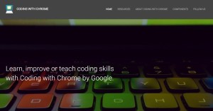 coding-with-chrome-600x314