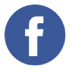 Logo Facebook Eolas