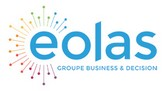 Blog Digital Marketing de l'agence Eolas