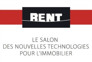 salon-rent2015