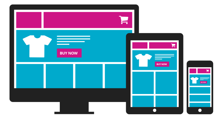 Un site e-commerce attractif ? Oui mais comment ?