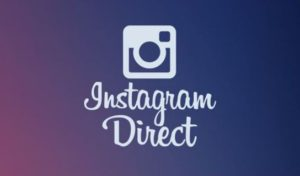 instagram-direct